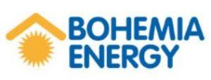 bohemia_energy